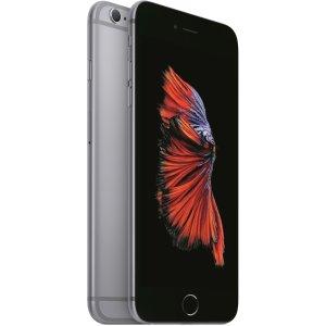 $399(原价$599)BiG W发货iPhone 6s Plus 32GB 限时秒杀