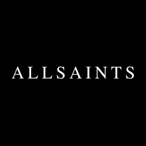 Up to 60% OffNew Markdowns: ALLSAINTS Clothing on Sale