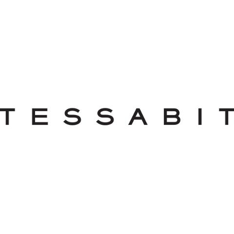 低至5折+包税 杨幂同款巴黎世家围巾$556折扣升级:TESSABIT私密特卖会全面补货,Balenciaga链条包$580