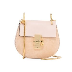 Up to $1500 Gift Card with Chloé Handbags Purchase @ Neiman Marcus