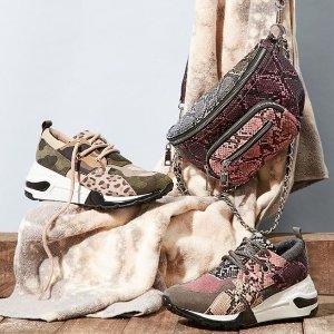 Extra 30% OffSteve Madden Women's Shoes @ Belk