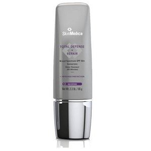 SkinmedicaTotal Defense + Repair SPF 50+