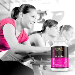 Up to 20% OffDealmoon Exclusive: GMP Vitas Supplements and Vitamin Sale