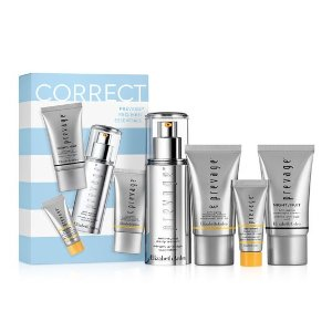 PREVAGE® Regimen Set, (a $182 value)