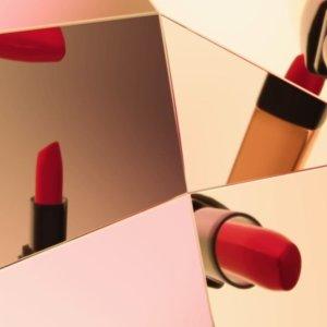 玩游戏随机送正装或立减$10独家:Bobbi Brown官网 美妆护肤产品热卖 收虫草粉底液