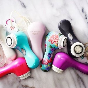 50% OFFselect Clarisonic devices Sale