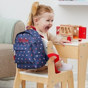 Up to 15% OffMy 1st Years Personalized Baby Backpack Sale