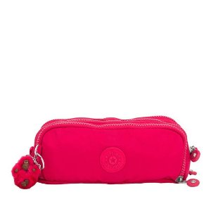 Two for $45Pencil Case