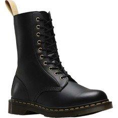 1460 8孔马丁靴