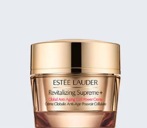 Revitalizing Supreme+ Global Anti-Aging Cell Power Creme | Estée Lauder