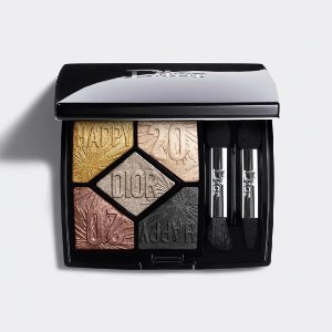 Dior5 Couleurs Happy 2020 - Limited Edition