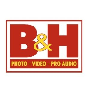 Starts TonightB&H 2018 Black Friday Ads.