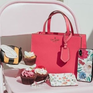 Extra 30% OffSale Items @ kate spade