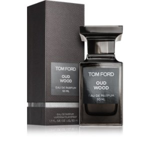 Tom FordOud Wood 乌木沉香 50ml