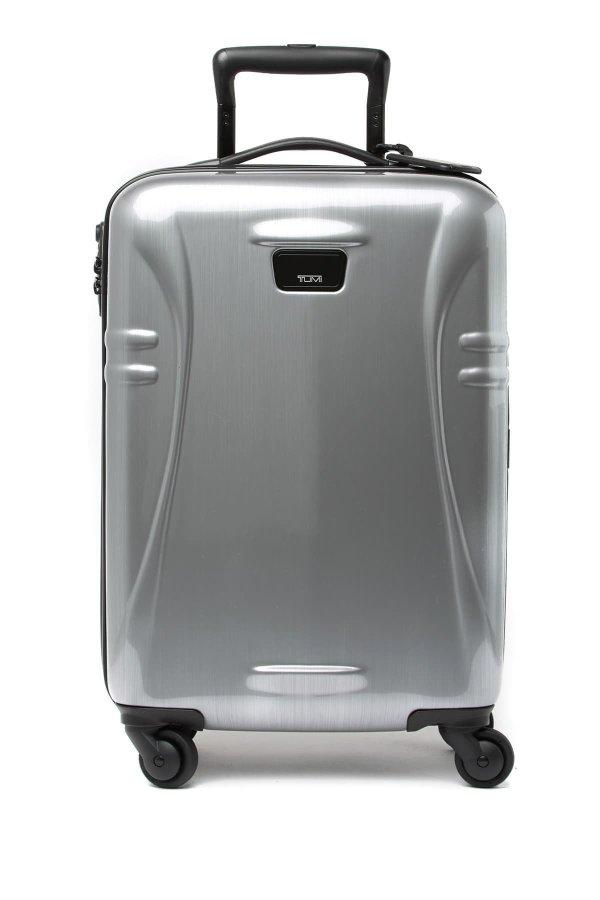 21寸硬壳行李箱