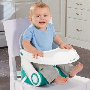 $20 (原价$34.97)逆天价:Summer Infant 可折叠移动座椅 出行必备 带娃神器