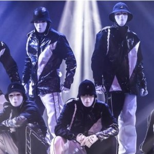 From $59JABBAWOCKEEZ: LIVE AT MGM GRAND