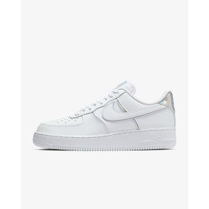 NikeNike Air Force 1 '07 LV8 4 Men's Shoe. Nike.com