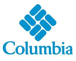 低至5折Columbia 男女款、童款户外服饰、配件热卖