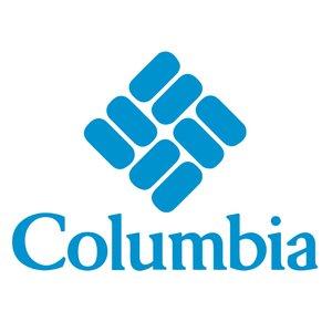 全场5折起Columbia 男女装、鞋履等季末特价