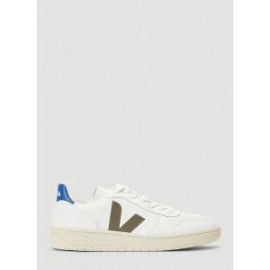 Vejalogo 小白鞋