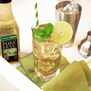 Extra 20% offPure Leaf Iced Tea on Sale