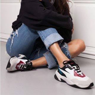 低至5折Jimmy Jazz官网 Nike, adidas, Champion等运动鞋服促销