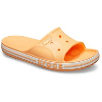 Crocs 洞洞拖鞋