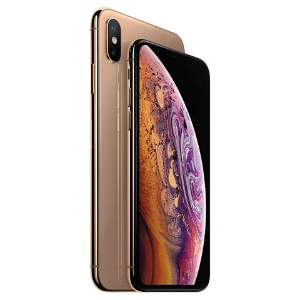 Free $200 Gift CardTarget iPhone X/Xs/Xs Max Sale