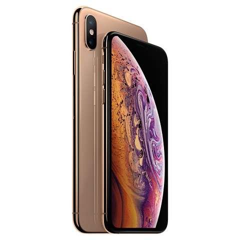 免费赠 $200 礼卡提前享:Target iPhone X/Xs/Xs Max 黑五特惠