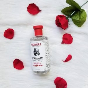 $6.99Rose Petal Witch Hazel