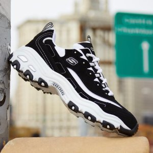 Up to 76% Off+Extra 25% OffShoes.com Shoes on Sale $40+ for Skechers Sneaker