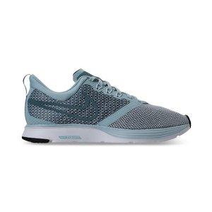 ba99b34e6f NikeWomen's Zoom Strike Running Sneakers from Finish Line