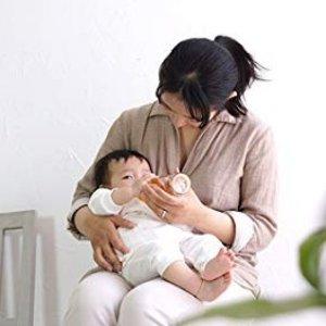 孕妈囤货清单 超好价格 安全放心日本亚马逊 贝亲 母婴喂养育儿 必需品 精选合集