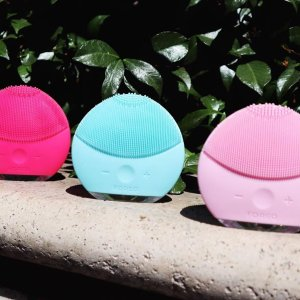 Extra 40% OffGoogle Express Foreo Sale