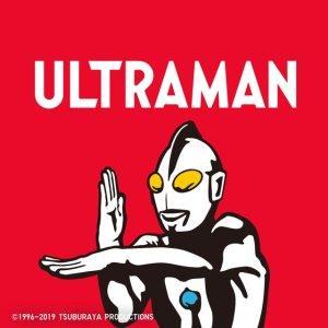 $19.90入手好时机Uniqlo UT x 奥特曼联名款T恤开卖 童年的回忆