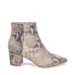 27e81d20cb1 SM Pass member sale   Steve Madden 30% Off+ Free two-day shipping ...
