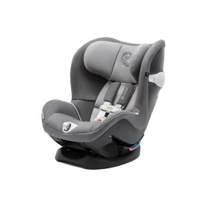 Nordstrom Baby Gears And Accessories Sale Up To 30 Off Dealmoon