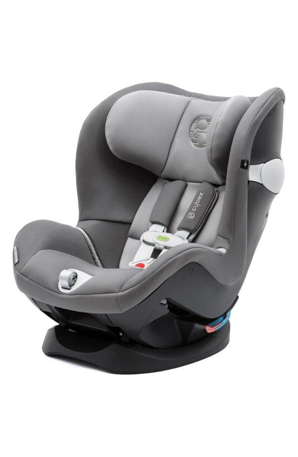 Sirona M SensorSafe™ 2.0 汽车座椅