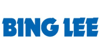 Bing Lee