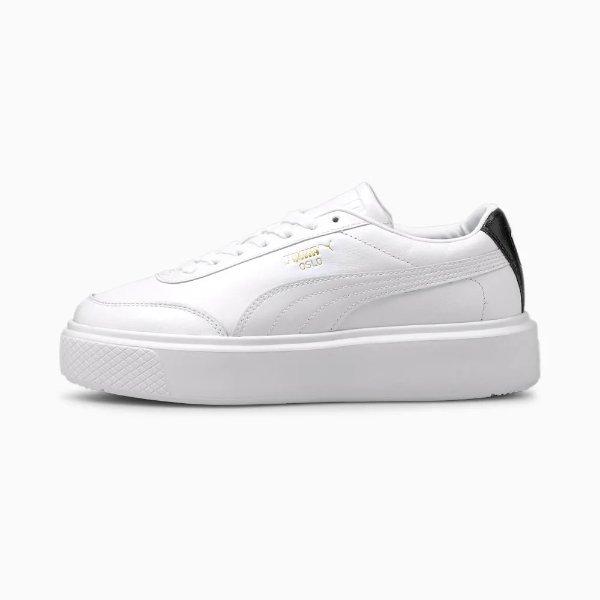 Oslo Maja 女鞋