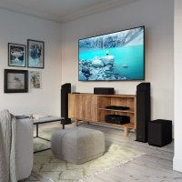 Sony官网 EOFY数码电子热促 收电视、音响、相机
