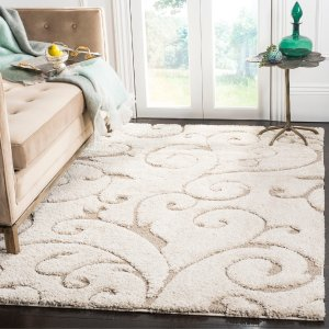 15% OffOverstock Safavieh Area Rugs on Sale