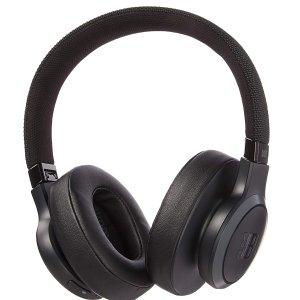 JBL LIVE 500BT Around-Ear Wireless Headphone