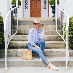 Up to 70% OffNordstrom Rack Joie、Equipment Clothes Sale