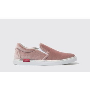 Women's Rose Sneakers - Asia | Scarosso