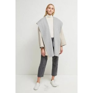 French ConnectionDaralicia Wool Jacket