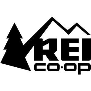 低至2.5折Rei Outlet 精选户外及运动商品限时特价