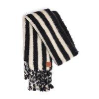 Loewe 马海毛围巾