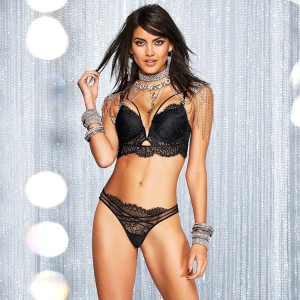 Extra 30% OffToday Only: Clearance @ La Senza